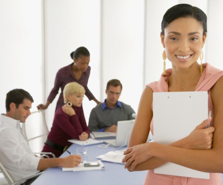 Bei der Personalvermittlung werden Sie direkt von der Jobs und Karriere Personaldienstleistungen GmbH in ein festes Anstellungsverhältnis gemäß dem Stellenangebot zu Arbeitgebern vermittelt.